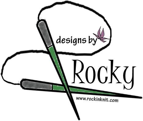 rocky_logo
