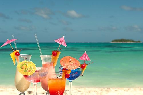 beach hotel mar colombia drink alcohol co margarita caribbean isla coctail curazao bebida allinclusive caribe coctel sanandres tequilasunrise piñacolada sanandrés sanandresisland sanandrésislas bahiasardina hotelbahiasardina plantodoincluide cocofresa