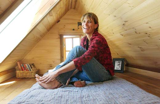 dee_williams_tinyhouse
