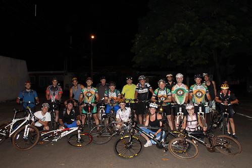 Ecos Bikers - Lua Cheia - 07.Mar.2012-2