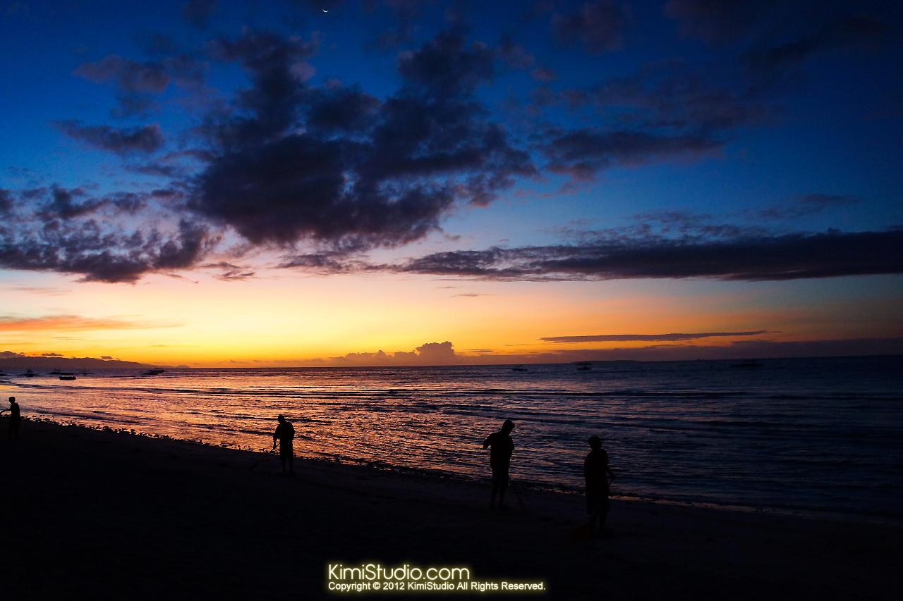 2012.04.17 Philippines Cebu Bohol-001