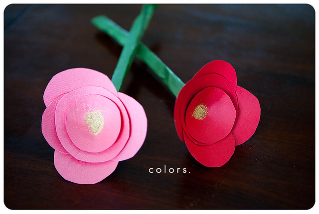paper-flowers-6