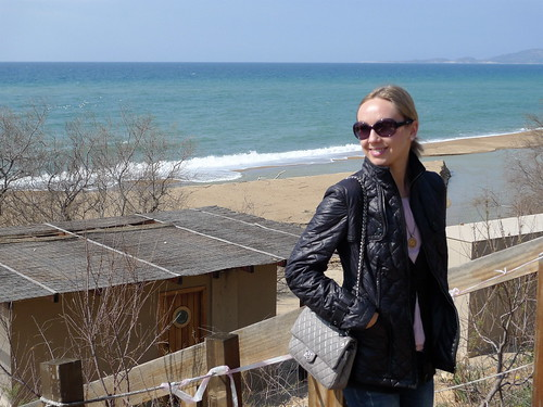 Beach_I