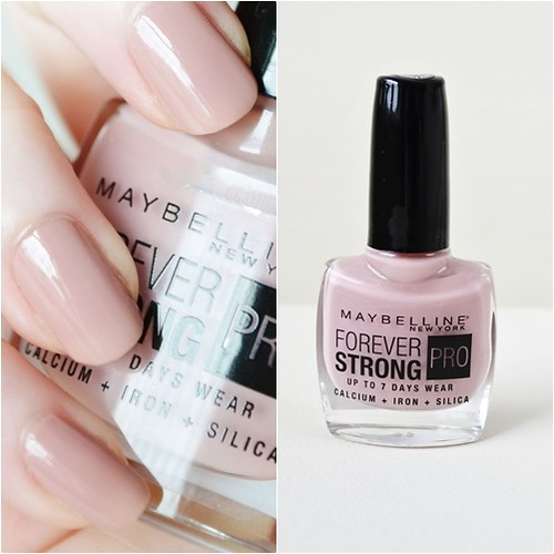 Maybelline-forever-pro_nail_polish