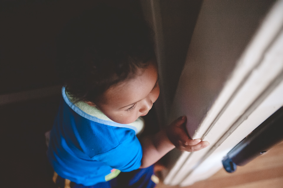20120312_peeking