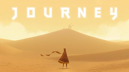 JourneyFeaturedImage_EN_PVWIMG