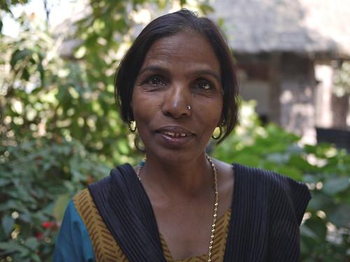 Chandrakanta