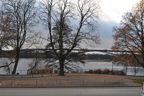 2011.11.11.260 - STOCKHOLM - Norr Mälarstrand - Västerbron