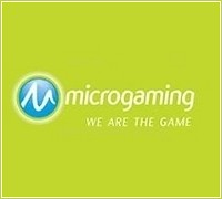 Play New Microgaming Casinos