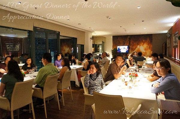 great dinners of the world-011