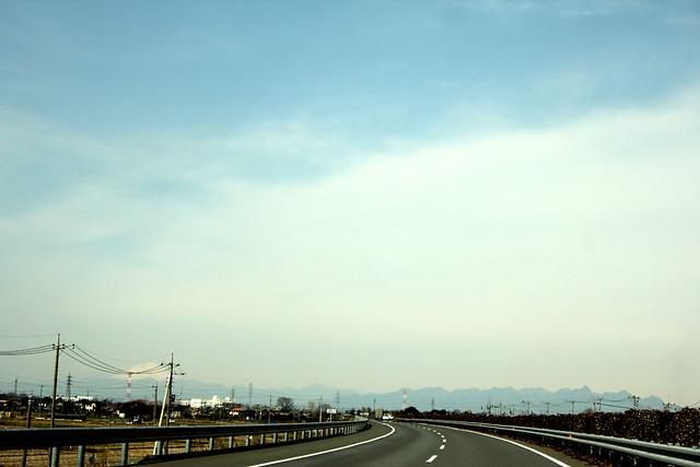榛名山_06