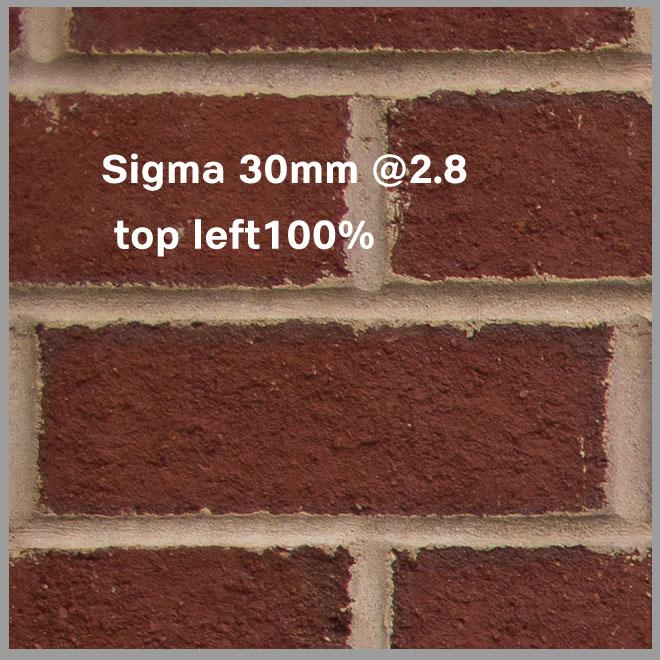 Sigma_30mm28_onNex7topleft100