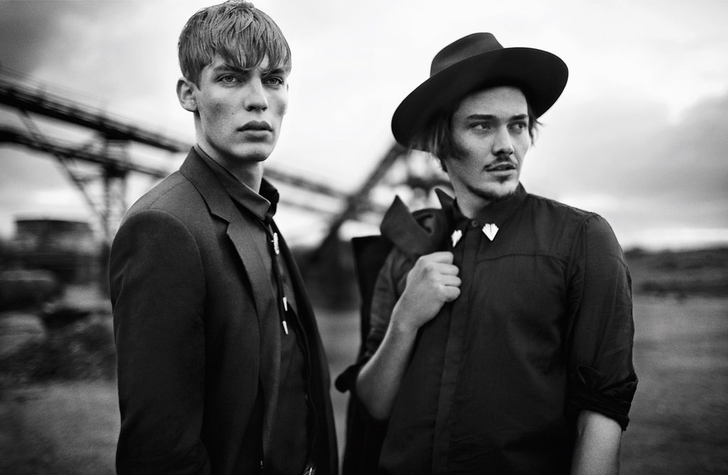 Rob Moore0255_Ph Boo George(OxfordEpiphany@mh)