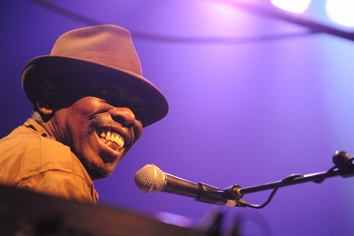 Lucky Peterson @l'Usine By McYavell - 120330 (56)