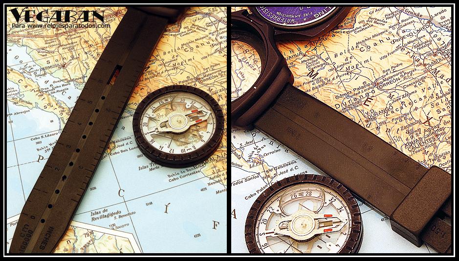 breitling - Breitling Compass...Some pics 7038194995_b714f79092_o