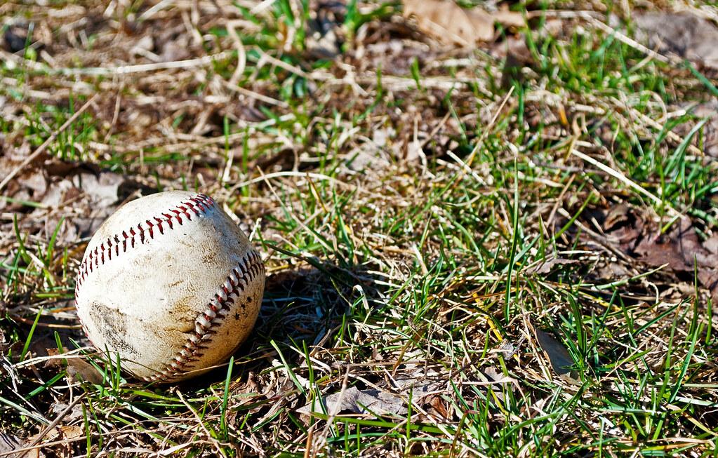 365-276 Baseball