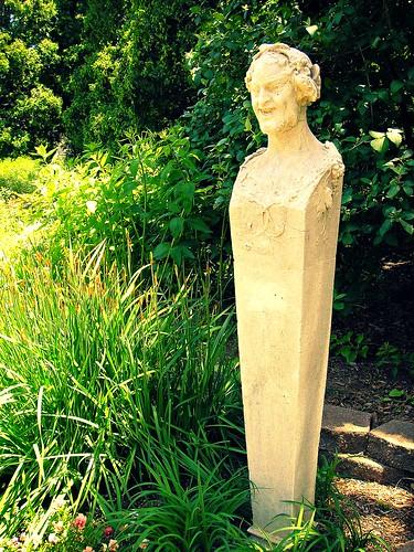 Frelinghuysen Arboretum 4