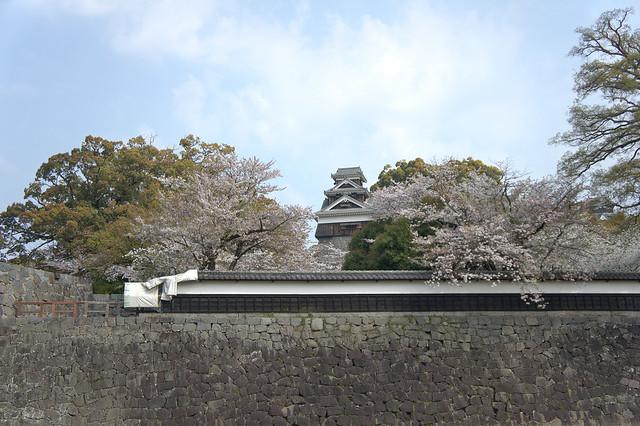 2012-kyushu-431