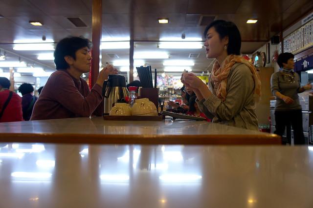 2012-kyushu-661