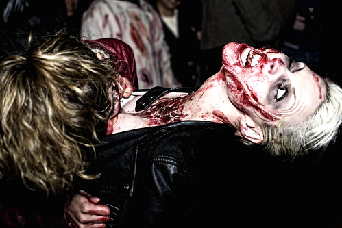 Marcha Zombie Madrid 2o12 [35]