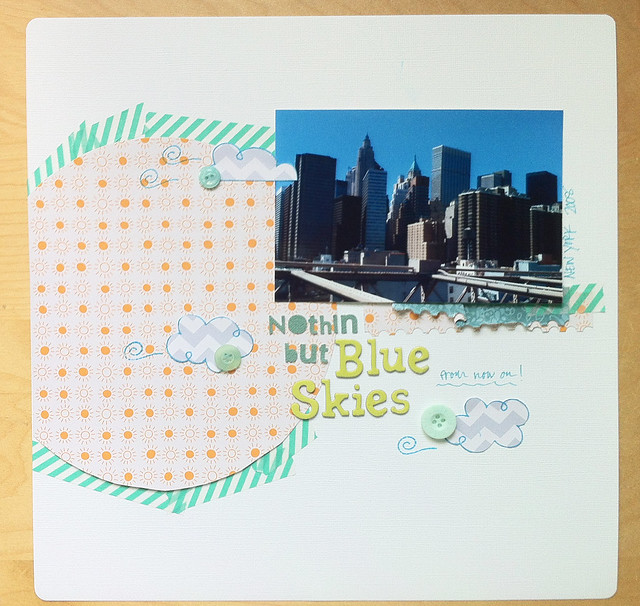 BlueSkies_12x12Layout