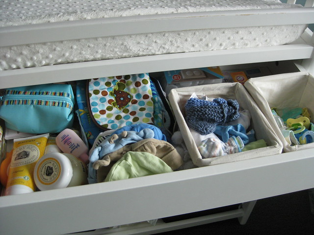 baby's room 019
