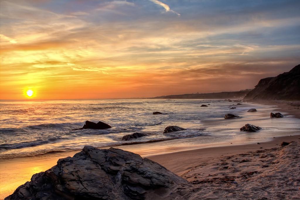 Reyes Huntington Beach Ca