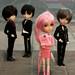 legalmente rosa by mymuffin_15