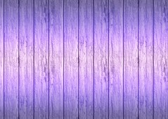 Wood Background in Medium Purple by BackgroundsEtc