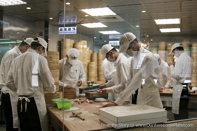 Din Tai Fung-9.jpg