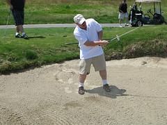 Hartland Classic Golf Tournament-13