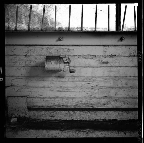Urban Decay - Inglewood II-9