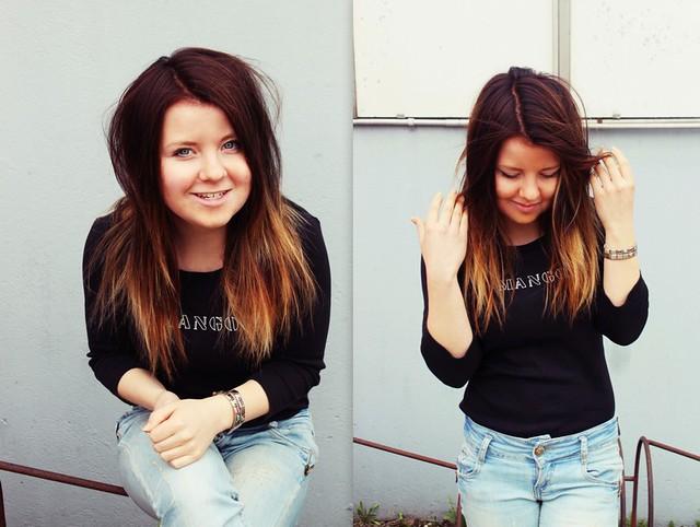 hiuksiaaa-001
