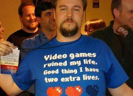 Video-Games-Ruined-My-Life-646
