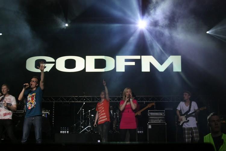 godfm5