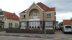 120505 trainingskamp noordwijk 002