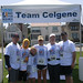 2012 Race for Research: San Francisco