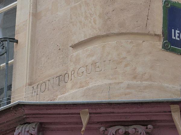 montorgueil.jpg