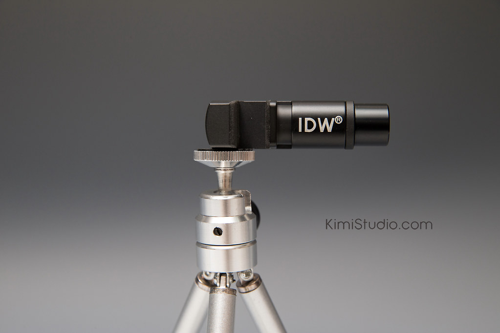 iDw SuperMount -031