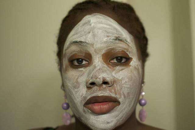 Mask9