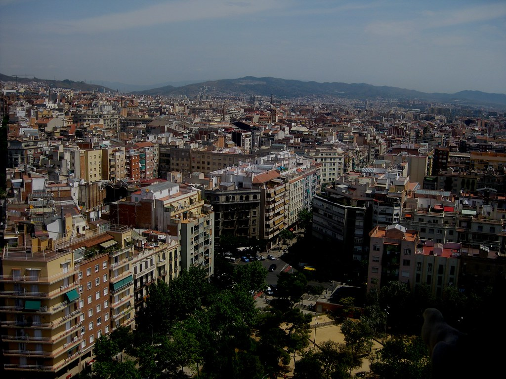Barcelona 2009 586