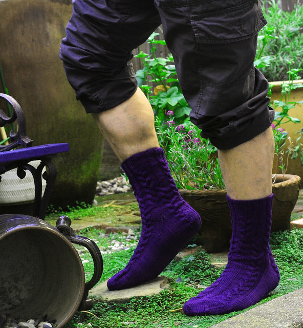 PurpleBrethrenSocks (6)