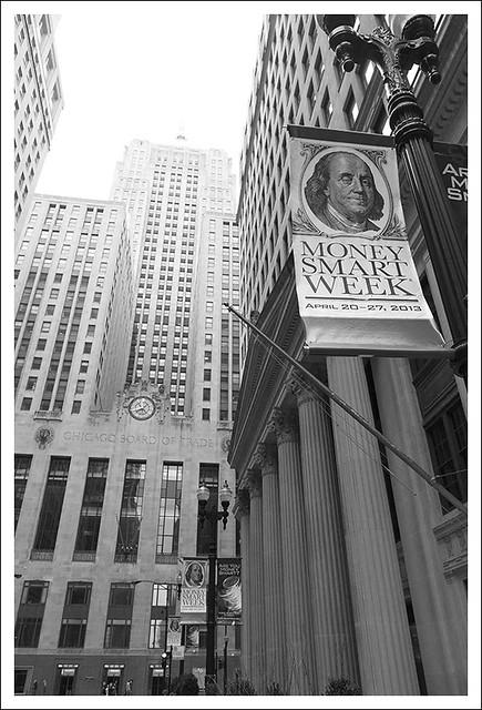Chicago 2013-04-28 3