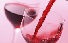 Uruguay: En busca de bebedores de vino menores de 30 años