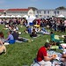 Off the Grid: Picnic @ the Presidio