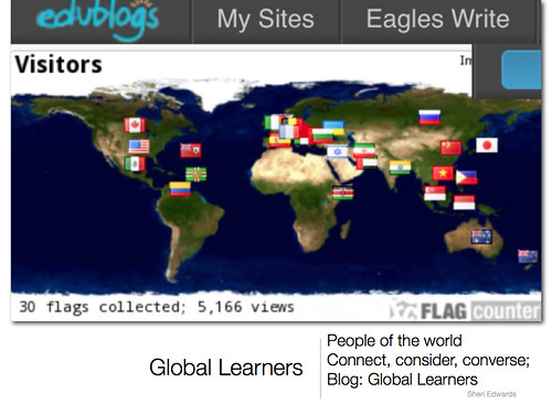 116_2013_global_learners.028 by teach.eagle
