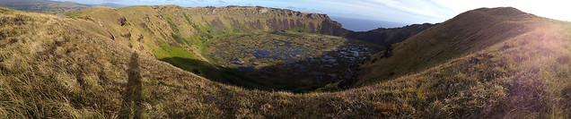Rapa Nui-12