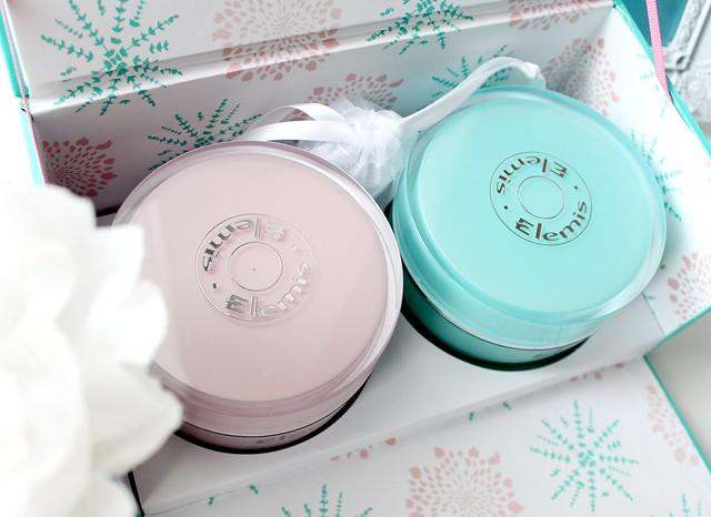 Elemis Limited Edition Gift Sets, Elemis Limited Edition Cellular Recovery Skin Bliss Capsules, Elemis Pro-Collagen Treats, Elemis Skincare Sets 6.jpg