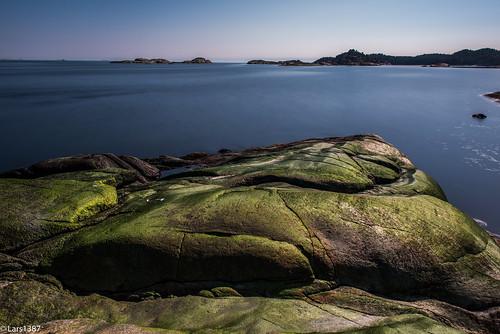longexposure nature norway nikon multipleexposures sandefjord vestfold flautangen 30ndfilter