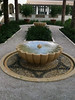limestone-fountains-hand-carved-custom-natural-stone-fl-texas-9